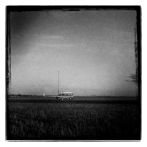 IMG_4504_Snapseed
