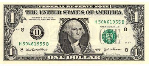 1dollar_front