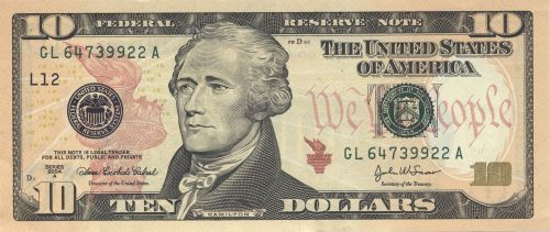 US10dollarbill-Series_2004A