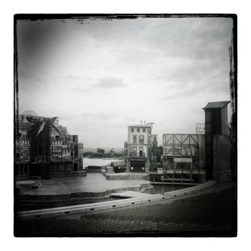 IMG_9716_Snapseed